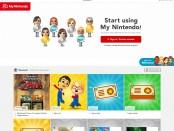 [影片] My Nintendo 服務簡介