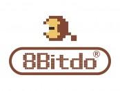 8bitdo 推出 Switch 用 Joystick、改良版手掣及立體聲無線嗽叭