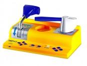 紀念《電車 Go!》20 周年,Taito 推出《電車 Go! Plug & Play》
