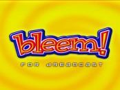 [舊 Games 談] bleem! for Dreamcast,在 DC 上玩 PS 遊戲!
