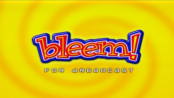 bleemcast0