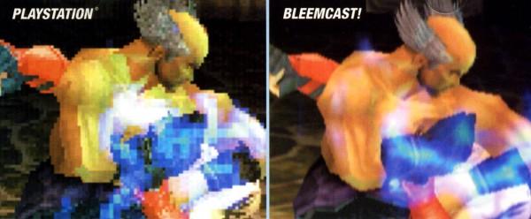 bleemcast6