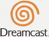 Dreamcast 20 周年,日本 Fami 通編輯部 24 小時直播打機!