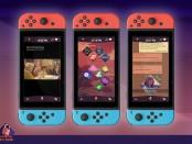 把您的 Switch 變作一部電話?《A Normal Lost Phone》推出 Switch 版!