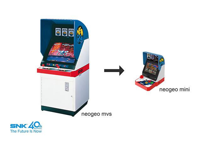 NEOGEO_mini3