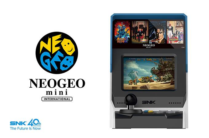 NEOGEO_mini5