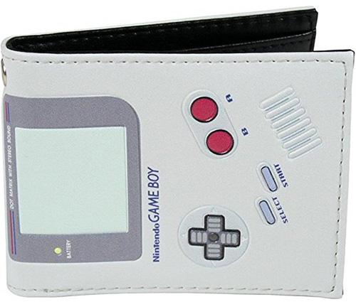 GB_wallet1