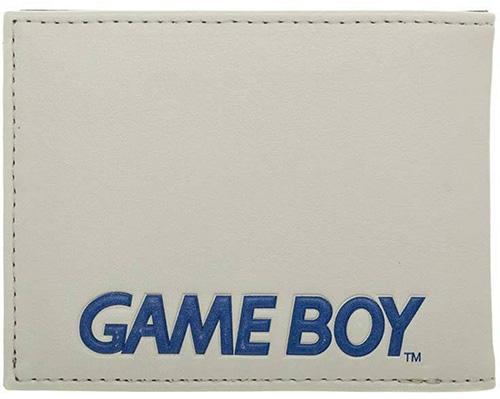 GB_wallet2