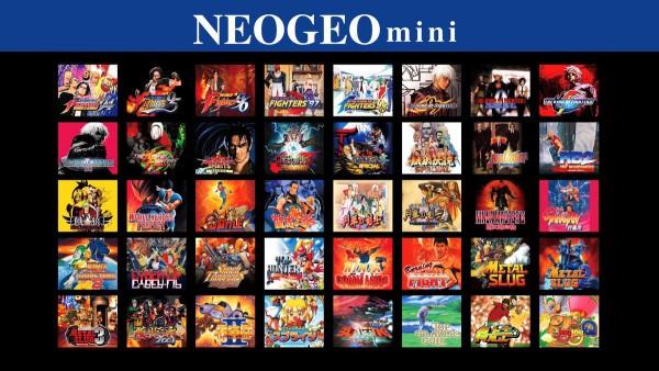 NEOGEOmini_01