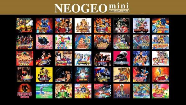 NEOGEOmini_02