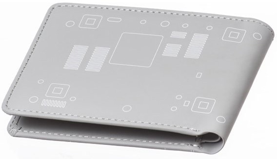 PS_wallet2