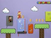 Moleskine 聯同任天堂!推出多款 Mario 產品!