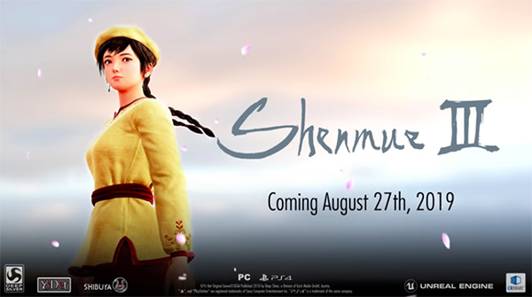 Shenmue3-5