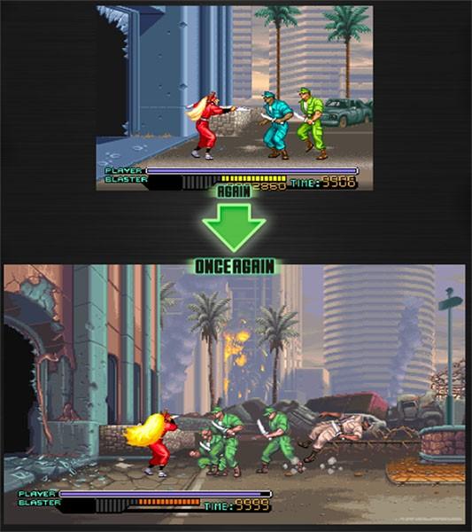 NinjaWarriors2