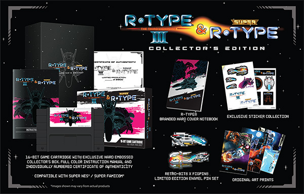 r-type3