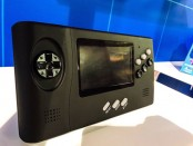 新版世嘉  Nomad 及 DC 用 HDMI 轉換器推出確定!