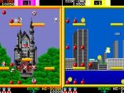 街機版《炸彈傑克》將移植至任天堂 Switch 主機上!