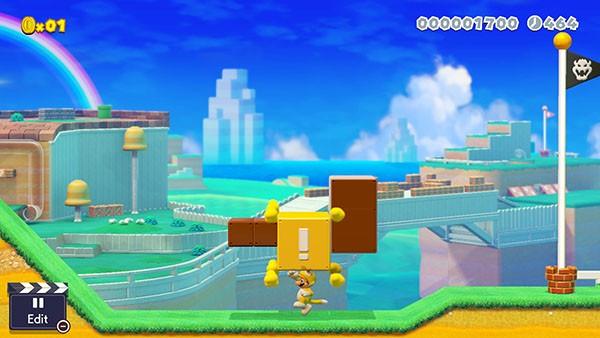 MarioMaker2-4