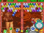 方塊遊戲《Puzzle Bobble 2》將移植至多款主機上!