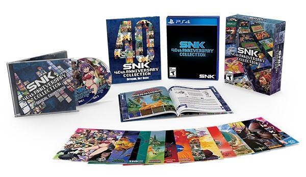 PS4_SNK1