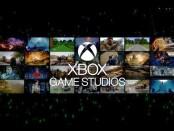Microsoft 遊戲開發部門易名為「Xbox Game Studios」