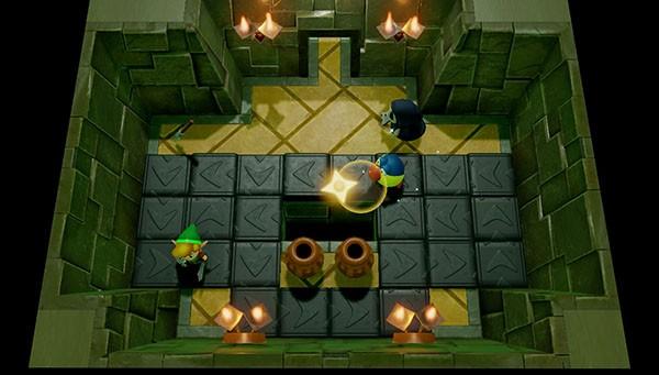 ZeldaSwitch4