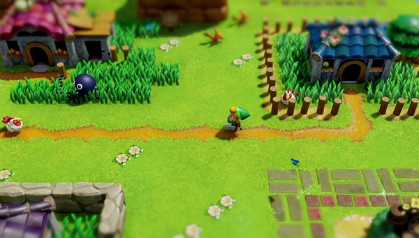 ZeldaSwitch6
