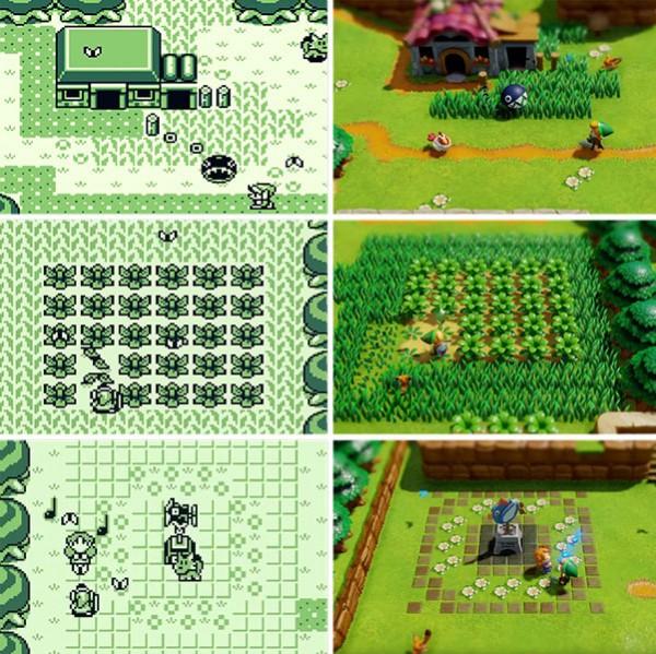 ZeldaSwitch7