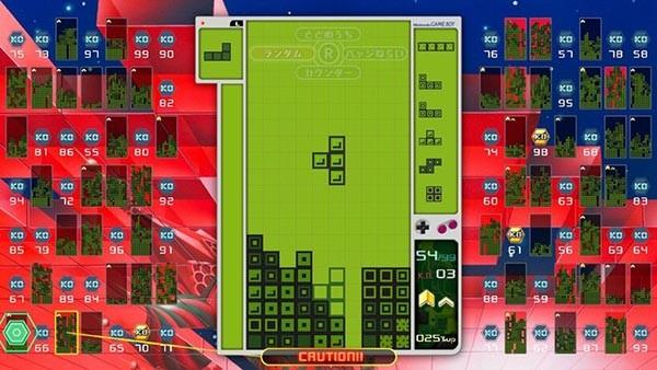tetris99_1