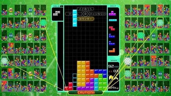tetris99_2