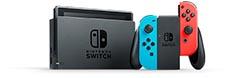 compare_switch