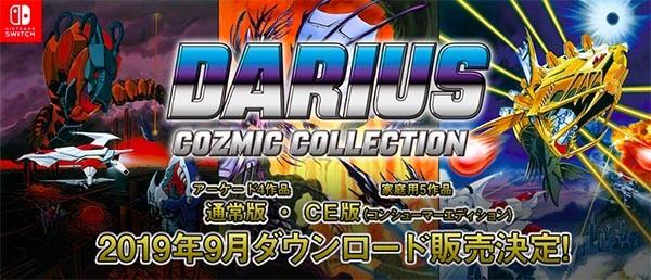 Darius_update1