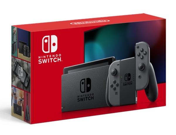 Switch_new1