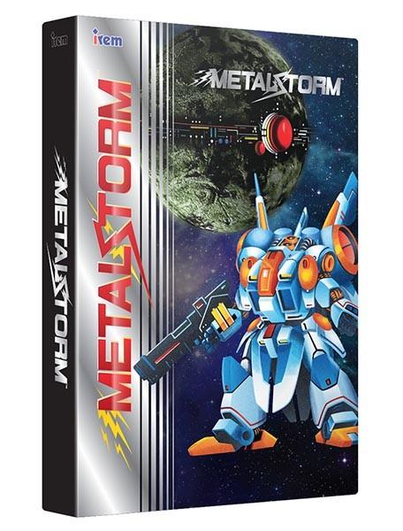 MetalStorm2